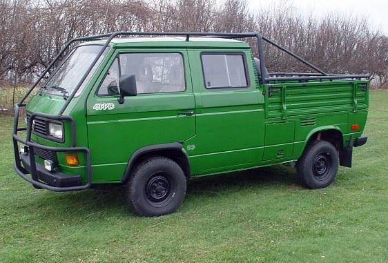 Escorial Green vw Color Escorial Green